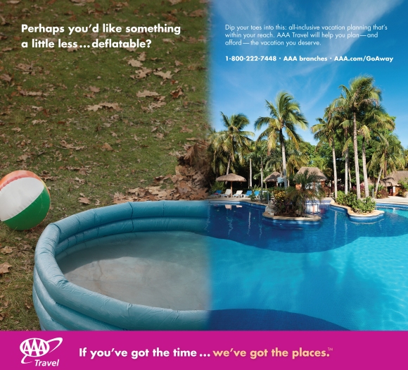 AAA_Pool
