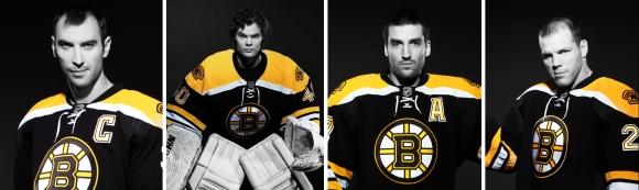 Bruins_LockOutShot