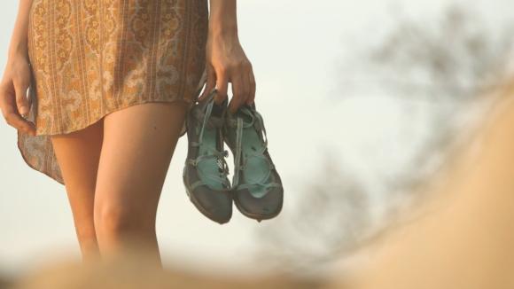 let_rock_water shoe .Still001